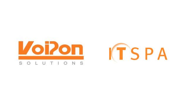 VoIPon Yealink Auto Provisioning Service and ITPSA Telecom Fraud Autumn Workshop