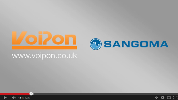 VoIPon interview Sangoma on the last 12 months, the Vega series of VoIP Gateways, Session Border Controllers and much more