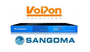 voipon-sangoma-webinar2