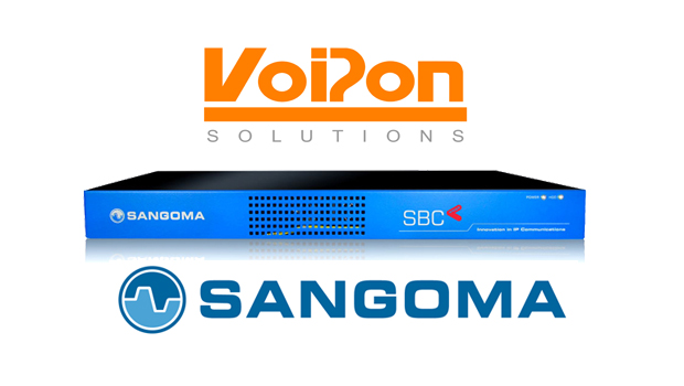 VoIPon Webinar: Is your VoIP network secure? – Find out how to secure your VoIP network with Sangoma