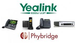 yealink_phybridge_620x350