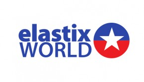 elastixworld-blog