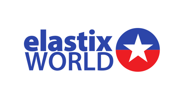 Mark Spencer Discusses Asterisk at ElastixWorld 2014