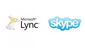lync-skype