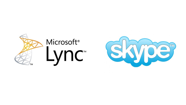 Microsoft Lync to be Replaced by Skype for Business in 2015