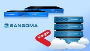 sangoma-webinar-blog