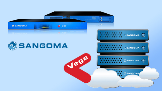VoIPon presents Webinar with Sangoma – Staying Protected & Making the Most of VoIP