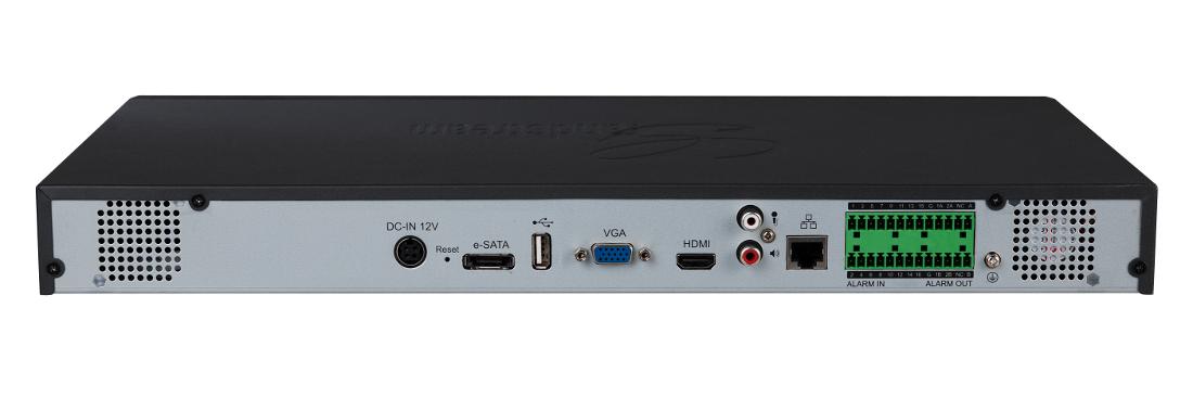 GVR3550-back