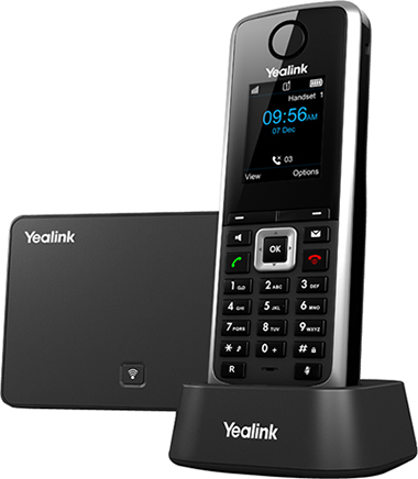 yealink_w52p-big