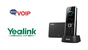yealink_whichvoip