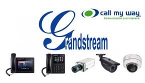 grandstream_callmyway_620x350