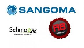 sangoma-rockbochs-schmooze