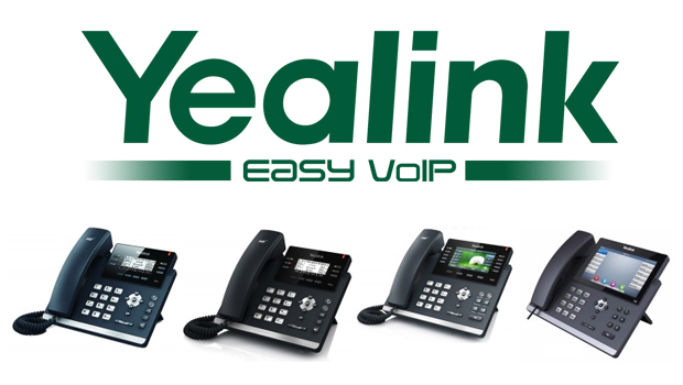 Yealink Announces Successful Integration with Centile Istra UC platform