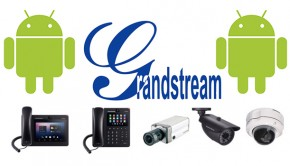 grandstream_android_ucm61xxx_620x350