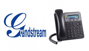 grandstream_beta-test_gxp1610_620x350