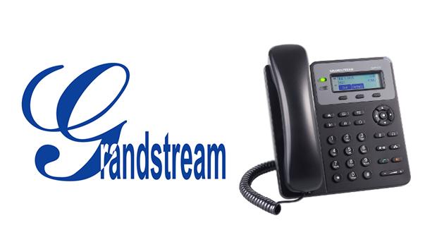 grandstream_beta-test_gxp1610_620x350