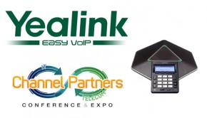 yealink_vc_channel_partners_620x350