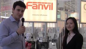 fanvil-cebit2015
