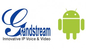 grandstream_android-conferencing_beta_club_620x350