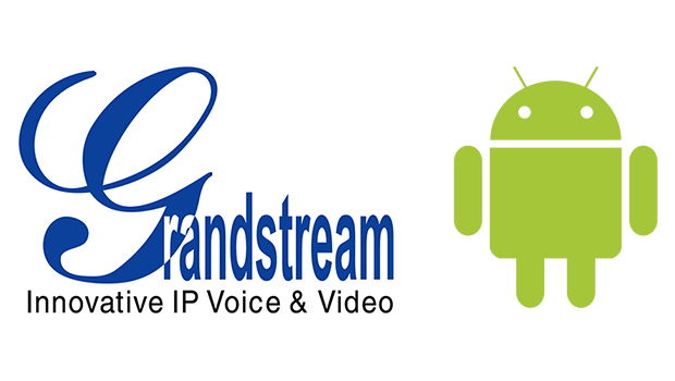 Grandstream announces revolutionary GVC3200 Video Conferencing System, now Available for Beta Testing