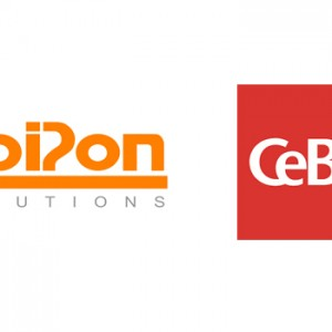 voipon-cebit-2015