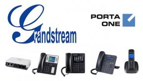 grandstream_porta-one_620x350