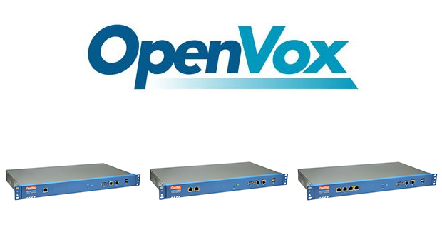 OpenVox Introduces Digital VoIP Gateways for Enterprise Communications