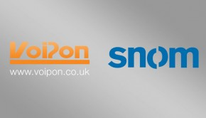 voipon-snom-podcast
