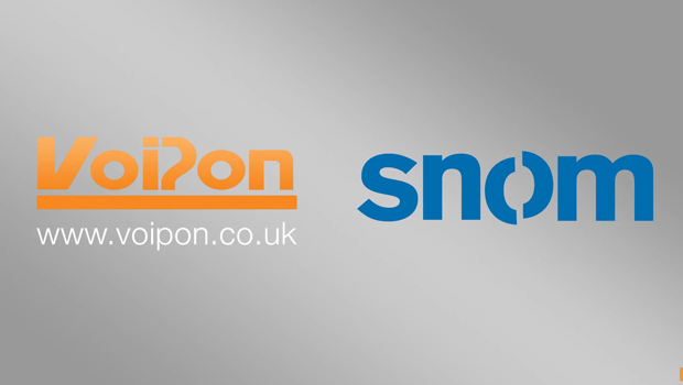 VoIPon interview snom on DECT Phones, Conference Phones, the new D765 & D375 VoIP Phones and more