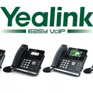 yealink-t4-blog