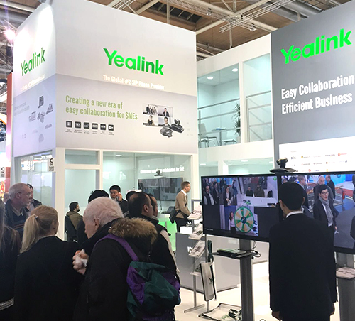 yealink_cebit_image_one