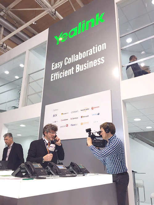 yealink_cebit_image_three