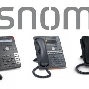 snom_7x-range_review