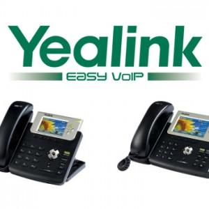 yealink_t3x_series_620x350