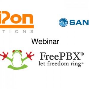 freepbx-webinar-3