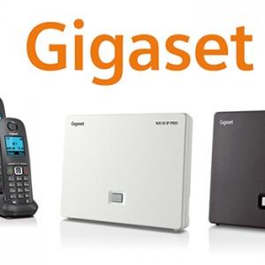 gigaset_a540_bundles_620x350