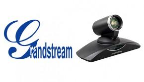 grandstream_gvc3200_620x350