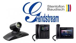 grandstream_stentafon_620x350