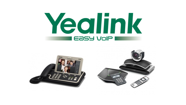 Yealink to highlight its one-stop SME-tailored Video Conferencing Solution at InfoComm 2015
