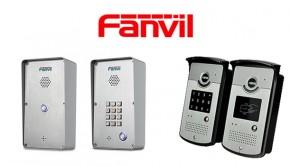 fanvili20-i21