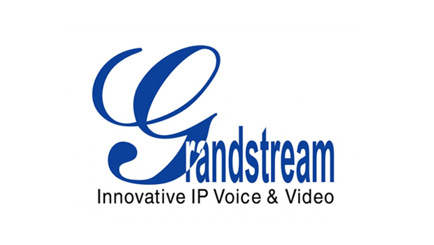 Grandstream Announces a Mini Network Video Recorder Available Now for Beta Testing