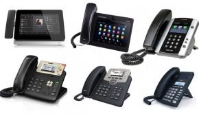 top-voip-phones