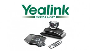 yealink_infocomm_2015_vc110_620x350