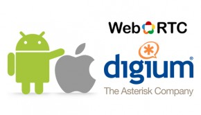 digium_ios_android_sdk_620x350