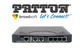 patton_broadsoft_broadworsk_sn5530_620x350