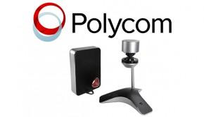 polycom_cx8000_approval_620x350