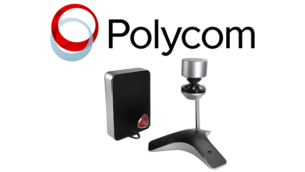 Polycom's Unified Communications Solutions Receive UC APL Certification from the U.S. Federal Government