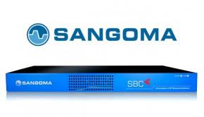 sangoma-sbc
