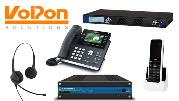 Our business guide to upgrading your communications with VoIP