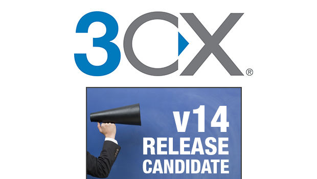 3CX Raises Bar on Mobile Integration with Cloud Ready PBX